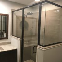 Safeguard Construction Enjoy Your Home - Bathroom remodel springfield il