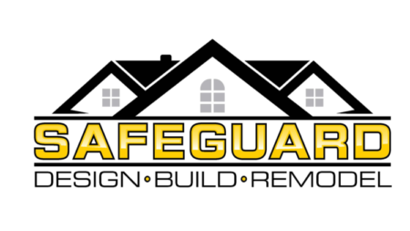 Safeguard Construction